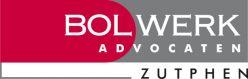 Bolwerk Advocaten Zutphen